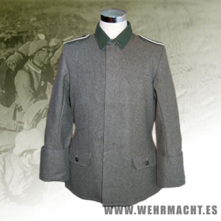 M1915/16 Bluse