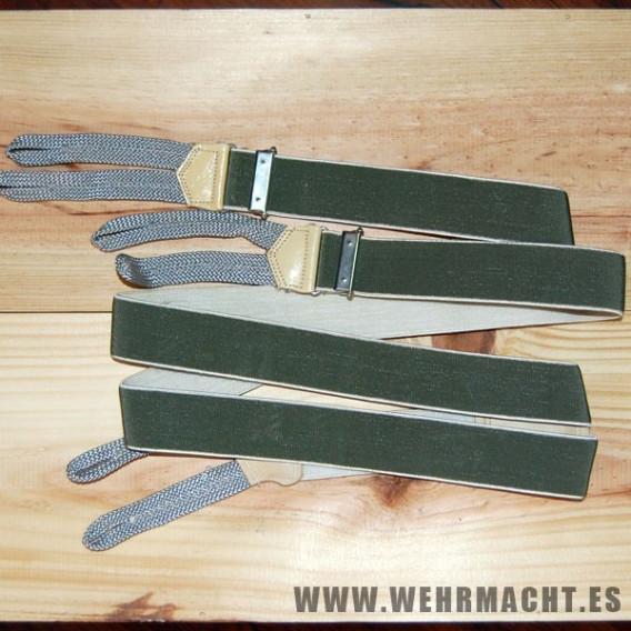 Internal suspenders