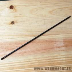 Baqueta para Mauser Kar98