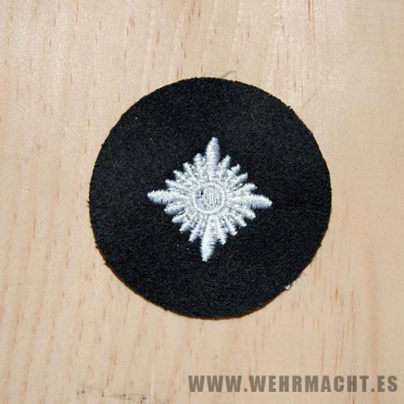 Distintivo de Soldado de Primera (M36)