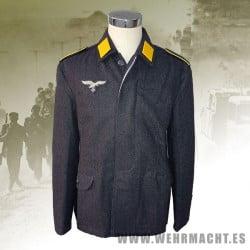 Luftwaffe Fliegerbluse M40