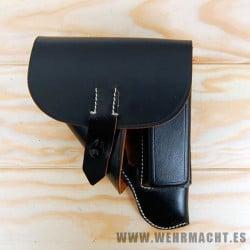 Holster Walther PPK, Black