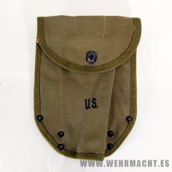 Funda para pala M-1943 U.S.