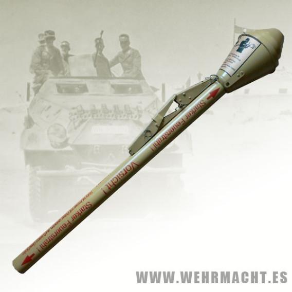 Panzerfaust 60 (Sand)