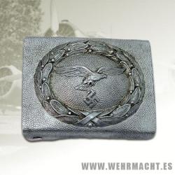 Buckle Luftwaffe - Aluminum