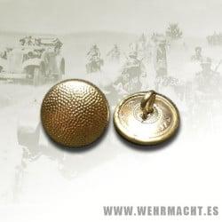 Botones Assmann de 17mm dorados