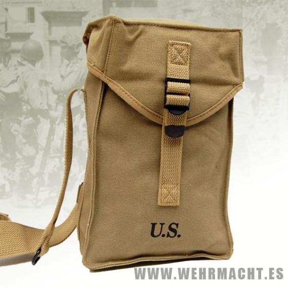Bolsa de munición U.S.