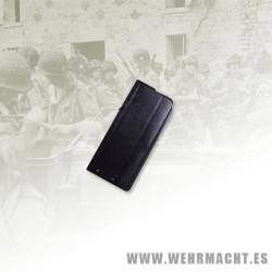 Cargadores carabina M1 - Denix®