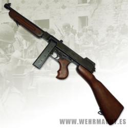 M1928 Thompson Military - Denix®