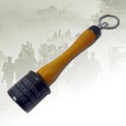 Stielhandgranate M24 - Keychain