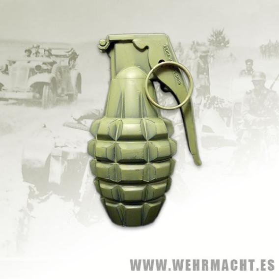 Hand Grenade MKII - Denix®