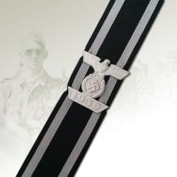 Spange 1939 de la Cruz de Hierro de 2º Clase