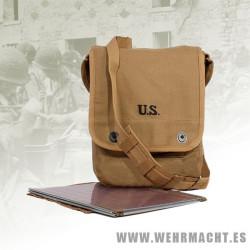 Bolsa Portamapas M1938 U.S.
