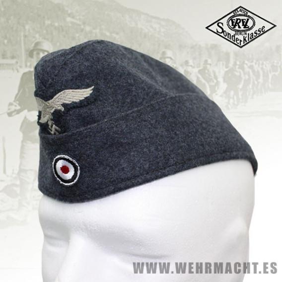 Gorra de servicio M40 Luftwaffe - EREL®