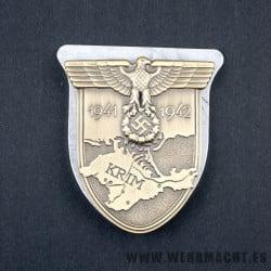 Escudo de Crimea