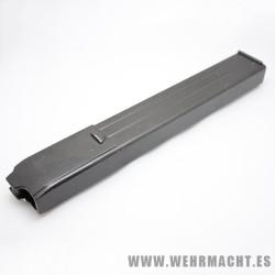 Cargador MP40 Denix®