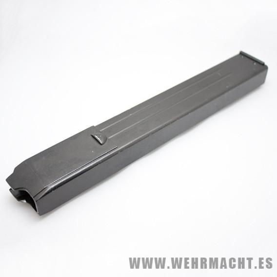 Cargador MP40 - Denix®
