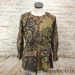 "Bluson M42 Waffen SS ""Platanenmuster"""