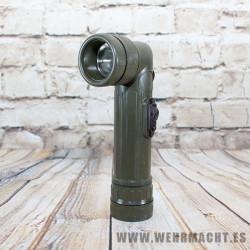 Linterna TL-122D