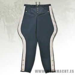 Pantalones de montarpara Generales de la Luftwaffe
