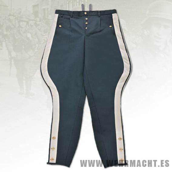 Stiefelhose para Generales de la Luftwaffe