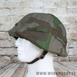 Wehrmacht Splinter Helmet Cover