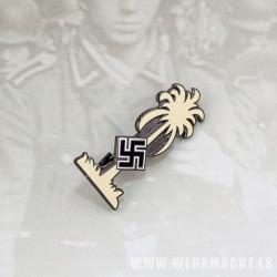 Deutsche Afrika Korps Pin