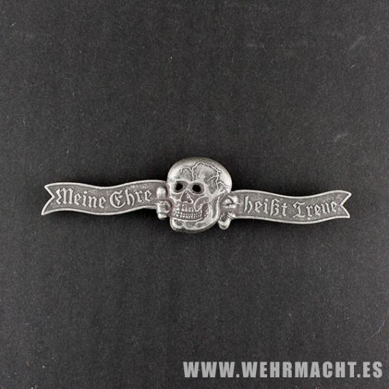 """Distintivo de pecho """"Meine Ehre Heißt Treue"""""""