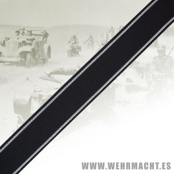 Bocamanga Waffen SS - RZM