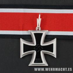 Cruz de Caballero de la Cruz de Hierro