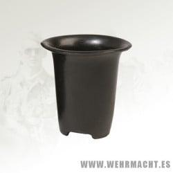 Cantimplora M31 - Vaso Plastico