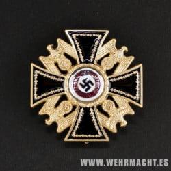Orden Alemana de 3ª Clase