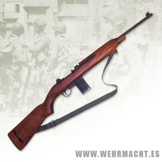 Carbine M1 1941 - Denix®