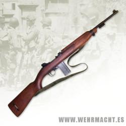 Carbine M1 1944 - Denix®