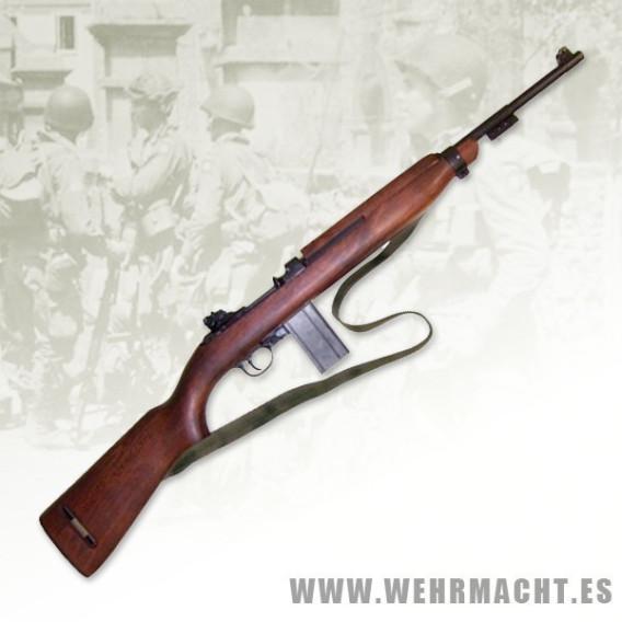 Carabina M1 1944 - Denix®