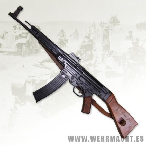 Fusil StG44 Denix