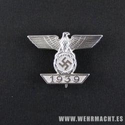 Spange 1939 de la Cruz de Hierro de 1º Clase