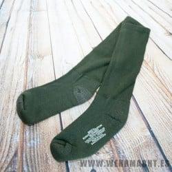 Calcetines militares americanos