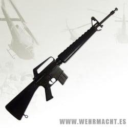 Fusil de asalto M16A1 (1967) - Denix®