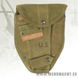Funda de pala M56 U.S. Vietnam