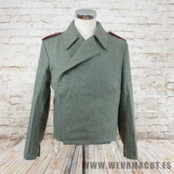 Chaquetilla Sturmartillerie Wehrmacht