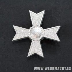 Cruz de merito de guerra 1ª clase
