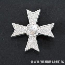 War Merit Cross 1st Class