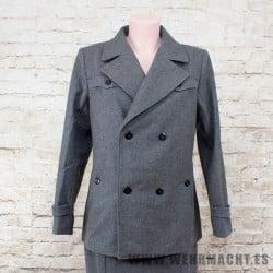 Wehrmacht Helferin Jacket