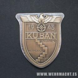 Escudo de Kuban