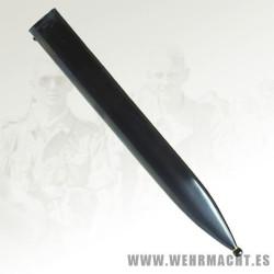Scabbard for Bayonet Kar 98k