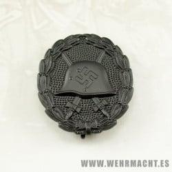 Medalla de Herido Legión Condor (negro)