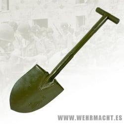 Pala M1910 U.S. Army