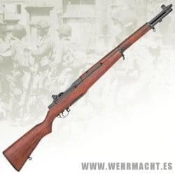 Garand M1 Assault Rifle - Denix®