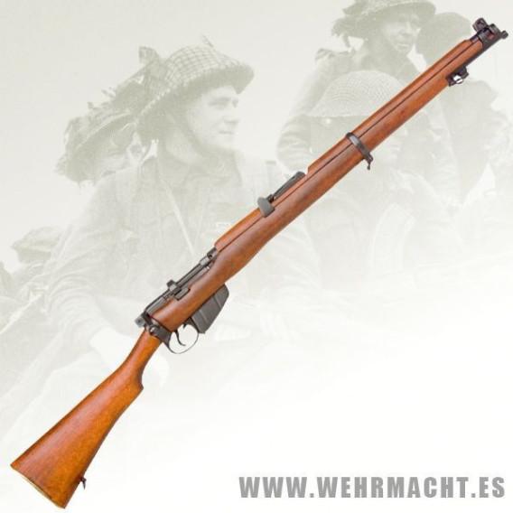 Lee-Enfield Rifle SMLE - Denix®
